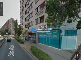 Mall Vitan,oportunitate deosebita investitie in spatiu inchi