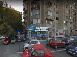 Mihai Bravu-Piata Muncii,oportunitate investitie in spatiu i