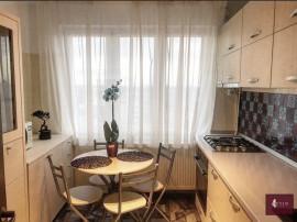 Apartament 3 camere luxos si generos cu priveliste, Domenii!