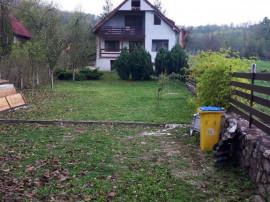 Cabana 5 cam. in Dezna - ID : RH-8748-property