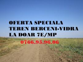 Devii PROPRIETAR Doar cu 800€ comuna Berceni Vidra Ilfov