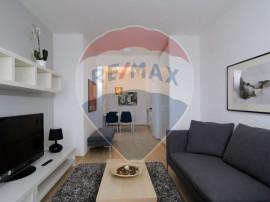 Apartament 2 camere de inchiriat Iancu Nicolae in complex
