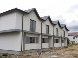 Casa 3 camere,P+1+Pod,Comision 0%,Bragadiru-Haliu