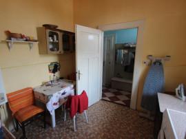 Apartament cu 2 camere în zona Iosefin