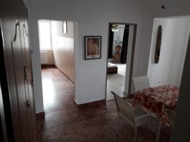 Regim hotelier apartament 2 sau 3 camere Oradea, Bihor