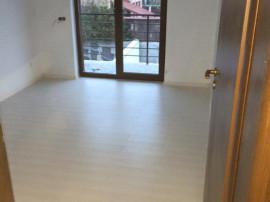 Apartament 2 camere -La Cheie - Bloc Nou - Lidl Uverturii