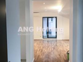 Apartament 3 Camere Dorobanti Piata Romana Comision 0%