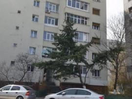 Apartament 80 mp, bloc deosebit, zona Domenii, Ion Mihalach