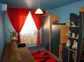 Apartament spatios cu o camera in Rogerius