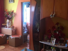 Enescu apartament 3 camere