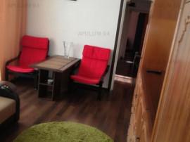 Apartament 3 camere Berceni, Vatra Dornei langa Parcul Giosa