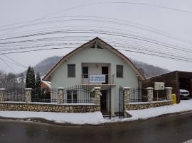 Casa cu teren Bistrita Nasaud