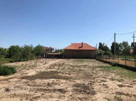 Teren 602 mp. in Sanleani - ID : RH-9052-property