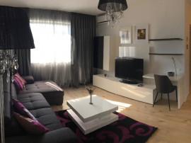 Apartament 2 camere, Greenfield, 2016, complet utilat premiu