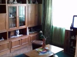 Apartament 3 camere PB Rogerius