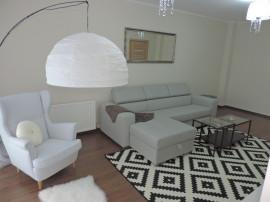 Apartament 2 camere in Platinia Elite , Piata Mihai Viteazul