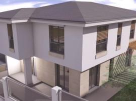 Casa Zorilor