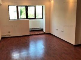 Apartament 4 camere Stadion Ghencea