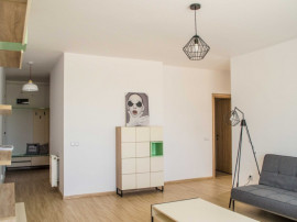 Apartament 3 camere cu BUCATARIE CADOU