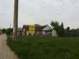 Loturi pentru case in Ciocanesti (Dambovita)aproape de scoal