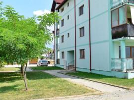 Apartament 2 camere cu 2 bai 72 mp