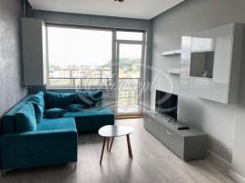 Apartament cu 3 camere in zona Pietei Mihai Viteazu