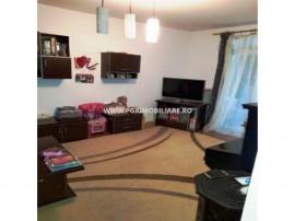 Ideal locuit sau firma 4 camere decomandat cu balcon Cartier