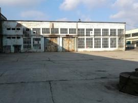 Oportunitate afacerii - Platforma Industriala Ploiesti