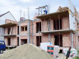 Apartament 3 camere la vila Selimbar