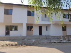 Casa P+1E+Pod si teren 150 mp - stradal