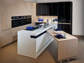 Apartament 2 camere, Zona Baneasa - 89.000,-EURO+TVA