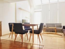 Apartament tip Triplex, InCity, Dudesti - Dristor
