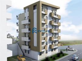 Apartament 3 camere 80mp Pacurari-Alpha Bank, langa gradinit
