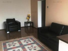 Apartament 2 camere in Ploiesti, zona Democratiei