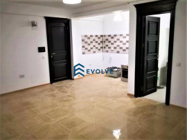 Apartament cu 1 camere bloc nou, aproape de Palas