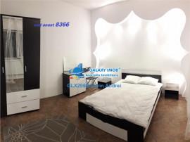8366 Apartament 2 camere PRIMA Unirii/Traian et 1