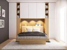 Apartament 2 camere Complex Rezidential zona Titan- Direc...