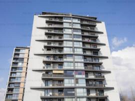 Apartament 2 camere! Etaj 5,6,7,8! Armonia Residence 600 m M