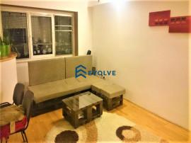 Apartament cu 3 camere Soseaua Arcu - Pasaj O. Bancila