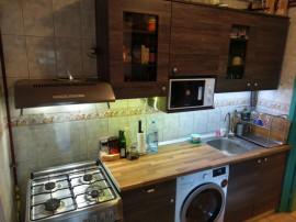 Apartament superb 2 camere Floreasca- Giuseppe Garibaldi,...