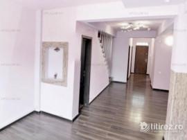 Vila spatioasa   9 camere   Firma - Locuit   Barbu Vacarescu