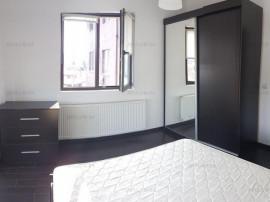 Apartament cu 2 camere | Mobilat si utilat complet | Zona Da