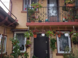 Casa 3 camere | curte comuna | Deosebita | Tineretului - Tim