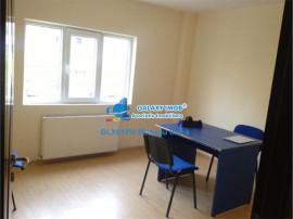 Apartament 2 camere pentru birouri, Ploiesti, Marasesti