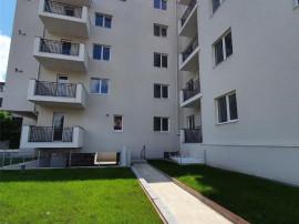 Apartament 3 camere Metalurgiei, Aurel Persu