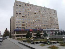 Spatiu Birouri/Comercial , Strada Decebal, Drobeta Turnu ...