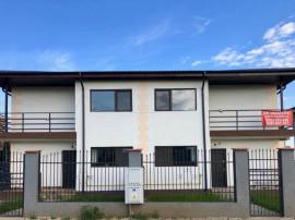 Duplex 4 camere,120mp utili,180mp curte - proprietar Haliu
