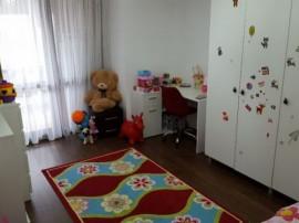 Apartamentul situat in zona TOMIS NORD