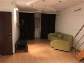 Vila pretabil birou/locuinta Piata Dorobanti