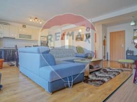 ApartamentApartament deosebit 4 camere in Harman